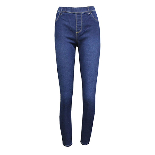 FASHION JEANS FACTORY ANKLE JEANS SKINNY JEGGING