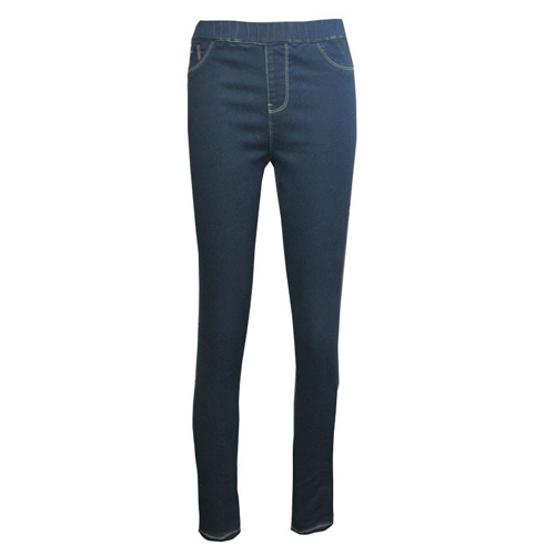 FASHION JEANS FACTORY SKINNY ANKLE JEANS